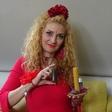 Anna Paynich: S pomočjo eliksirja, kristala in sveče do spolnega vrhunca!? (VIDEO)