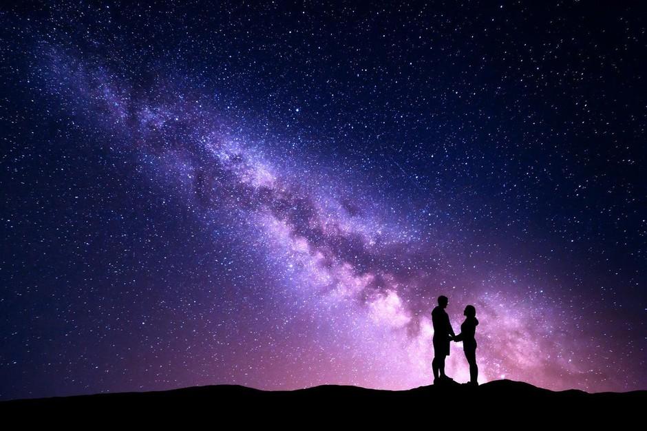 Osho o intimnosti: »Šele ko opustite obrambne mehanizme, je mogoča prava intimnost!« (foto: profimedia)