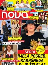Nova 10/2019