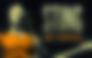 Sting: Evopska turneja 2019 potrjena
