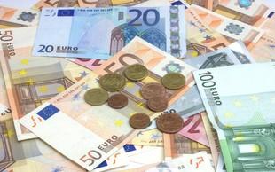 Italijani lahko z aprilom zaprosijo za državljanski dohodek