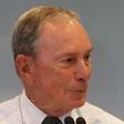 Bloomberg, milijarder iz New Yorka, ne bo kandidiral za predsednika ZDA