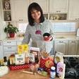 Kuhamo z Natašo Bešter: Za sladko in zdravo življenje
