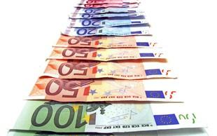 Razlaga sanj: Denar je znamenje moči, potrebne za izpolnitev ciljev in želja!
