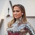 Koga vse je ljubila Jennifer Lopez?