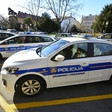 Hrvaški premier zavrnil ponujeni odstop ministrice, ki je povozila deklico in jo ranila