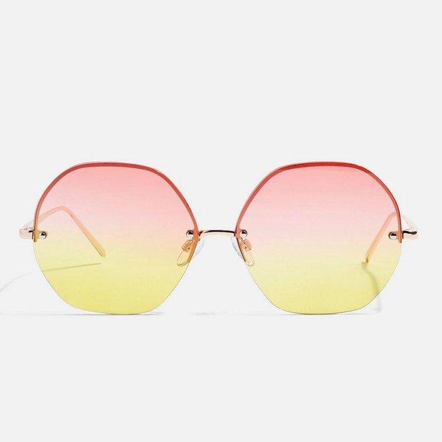 Očala Top shop 25 EUR