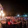 Festival Brežice, moje mesto najavil prvega izvajalca: Siddharto!