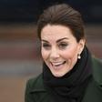 Kate Middleton razkrila, kaj jo v življenju najbolj osrečuje