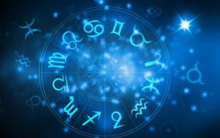 3 horoskopski znaki, ki jim je jesensko obdobje pisano na kožo