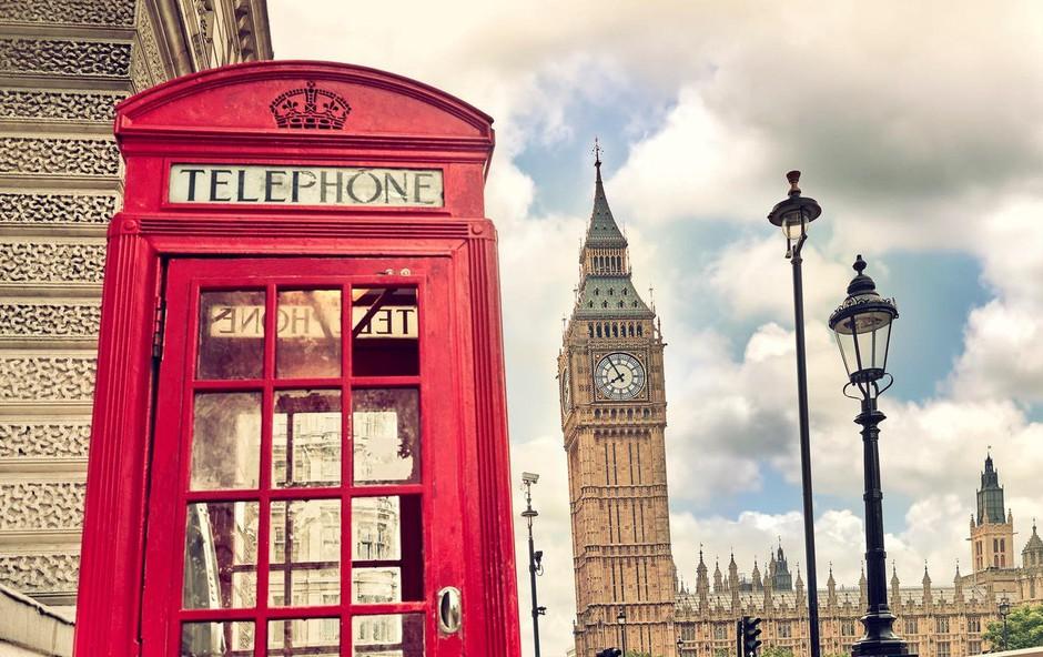 Britanski parlament glasoval proti brexitu brez dogovora (foto: profimedia)