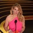 Julia Roberts misli, da danes ne bi mogla posneti filma Čedno dekle