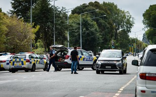 Napadalec iz Christchurcha bo moral na psihološko testiranje