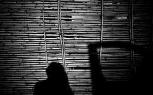 5 tehnik za ozaveščanje senčnih plati vaše osebnosti in doseganje celosti jaza!