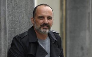 Tony Cetinski prodaja vilo v Istri