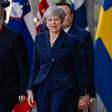 Voditelji članic EU dosegli dogovor o preložitvi brexita