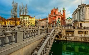 V Ljubljani in drugih mestih protestirali proti evropski direktivi o avtorskih pravicah