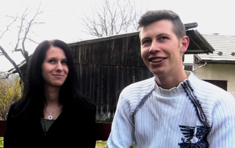 VIDEO: S Tamaro Korošec in Renatom Lužarjem analiziramo letošnje udeležence oddaje Ljubezen po domače (1. del) (foto: Aleš Rod)