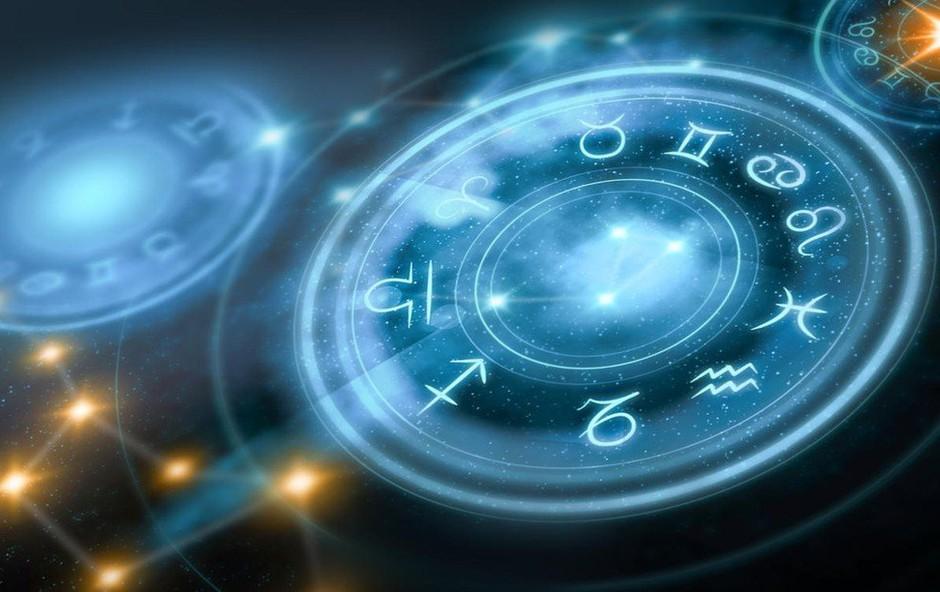 Spomladanska nihanja in vpliv na vaše horoskopsko znamenje (foto: Profimedia)