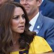 Podjetje staršev Kate Middleton v težavah - bilo naj bi pred poslovnim propadom!