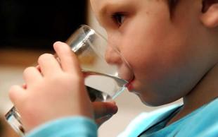 Ob večji porabi ali suši bi četrtina svetovnega prebivalstva ostala brez vode