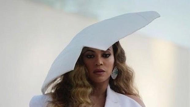 adidas in Beyoncé sklenila ikonično sodelovanje (foto: profimedia)