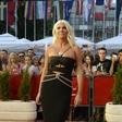 Jelena Karleuša bo tožila šefa RTV Pink