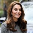 Ameriški mediji trdijo, da je princ William varal Kate Middleton v času nosečnosti