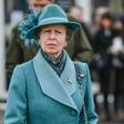 Hčerka kraljice Elizabete II.: Siva eminenca angleškega dvora