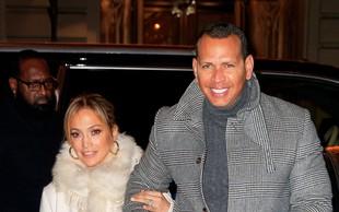 Jennifer Lopez povedala svojo resnico o tem, da jo Alex Rodriguez vara