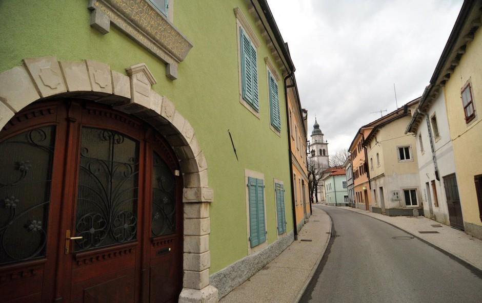 Primorska postaja meka za snemanje slovenskih nadaljevank (foto: profimedia)
