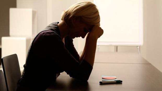 Znanstveniki trdijo, da so ljudje, ki se pogovarjajo sami s sabo, genialni (foto: profimedia)