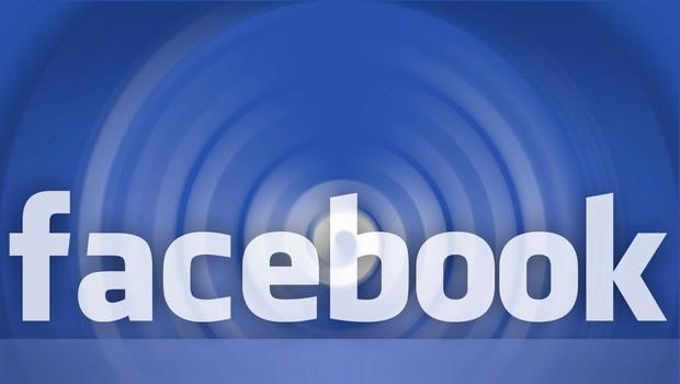 Globalni mrk družbenega omrežja Facebook (foto: profimedia)