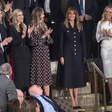 Ivana Trump razkrila, kakšen je odnos njene hčerke Ivanke in Melanie Trump
