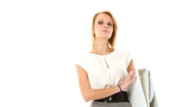 Čas je, da spregovorimo tudi o strupeni ženskosti (foto: profimedia)