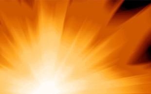 Razlaga sanj: Eksplozija bombe je znamenje, da znate krotiti močna čustva!