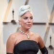 Lady Gaga iskreno o svojem stanju: Imam PTSD in jemljem zdravila