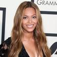 Beyonce je imela v času zadnje nosečnosti hude zdravstvene težave
