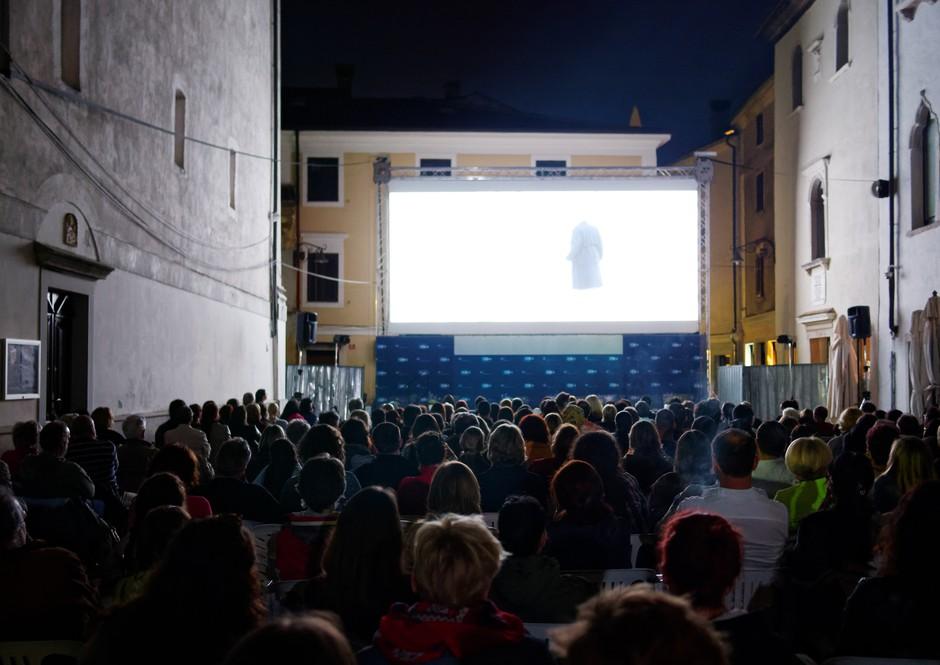 Kino Otok – Isola Cinema praznuje15 let! (foto: Kino Otok Press)