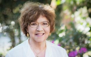 Predavanje zgodovinarke dr. Ellen Carol Du Bois na Filozofski fakulteti