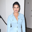 Priyanka Chopra odločno nad laži o prijateljstvu z vojvodinjo Meghan