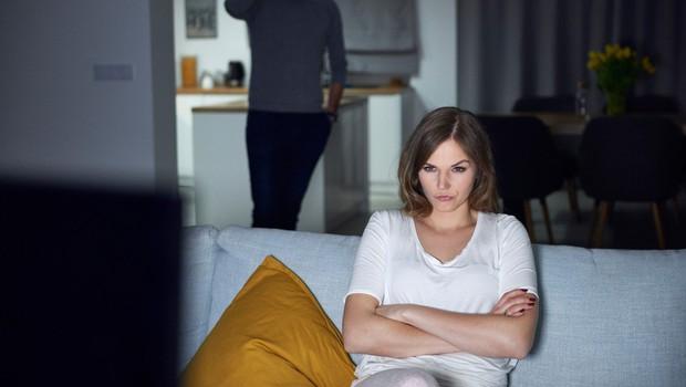 """""""Ljubosumna sem na vse okoli sebe. Kaj naj storim?"""" Magdalena odgovarja! (foto: Profimedia)"""