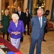 Princ Charles: Strah ga je let