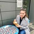 Sandra Salihović (MasterChef): Kulinarični biseri Berlina