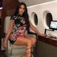Kim Kardashian West želi postati odvetnica