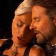 Lady Gaga in Bradley Cooper po vseh peripetijah spet skupaj - a na zaslonu!