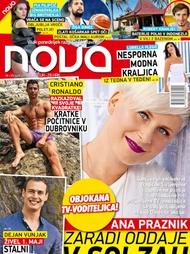 Nova 19/2019
