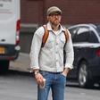 Ryan Reynolds in dolga pot do uspeha