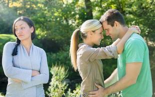 17 stvari, ki jih lahko naredite, da čim prej prebolite fanta