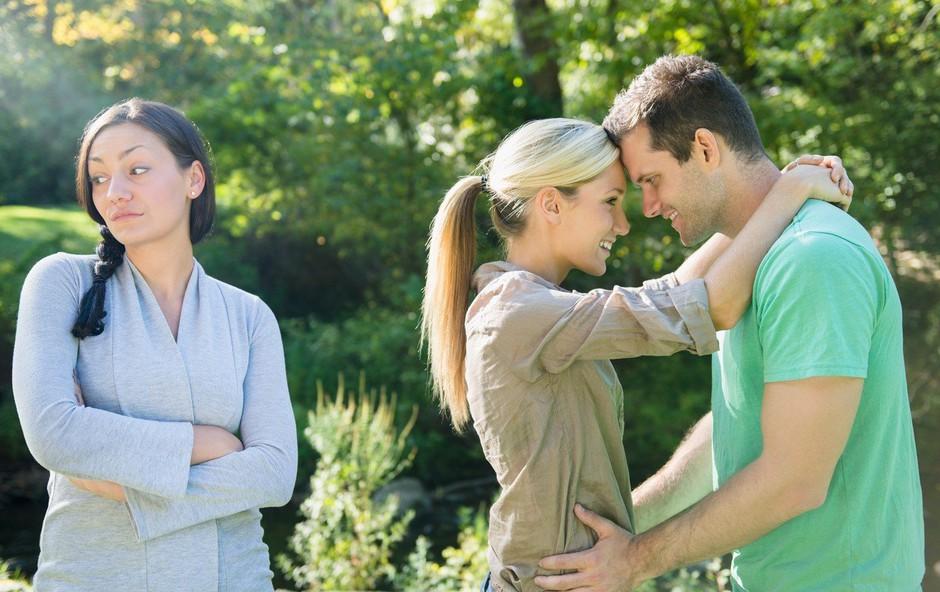 17 stvari, ki jih lahko naredite, da čim prej prebolite fanta (foto: profimedia)